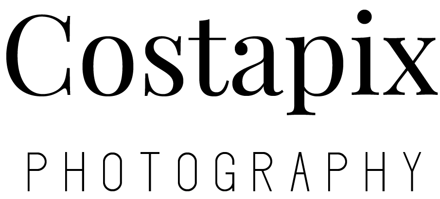 Costapix photography